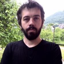 Radu Umbres
