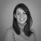 Diana Mazzarella