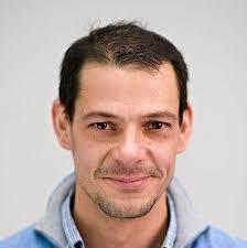 Christophe Heintz