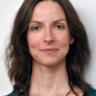 Katja Liebal