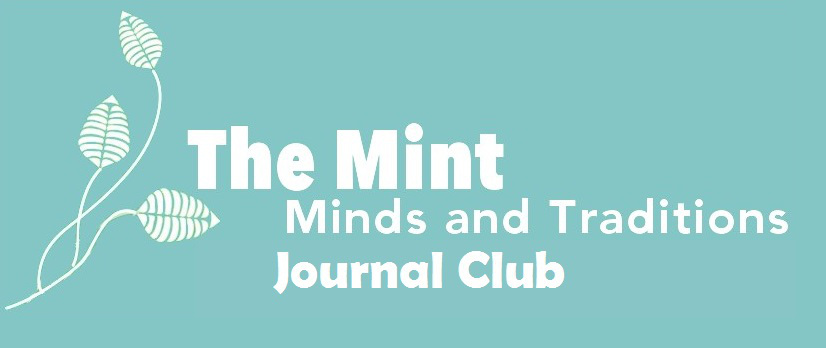 The MINT's blog